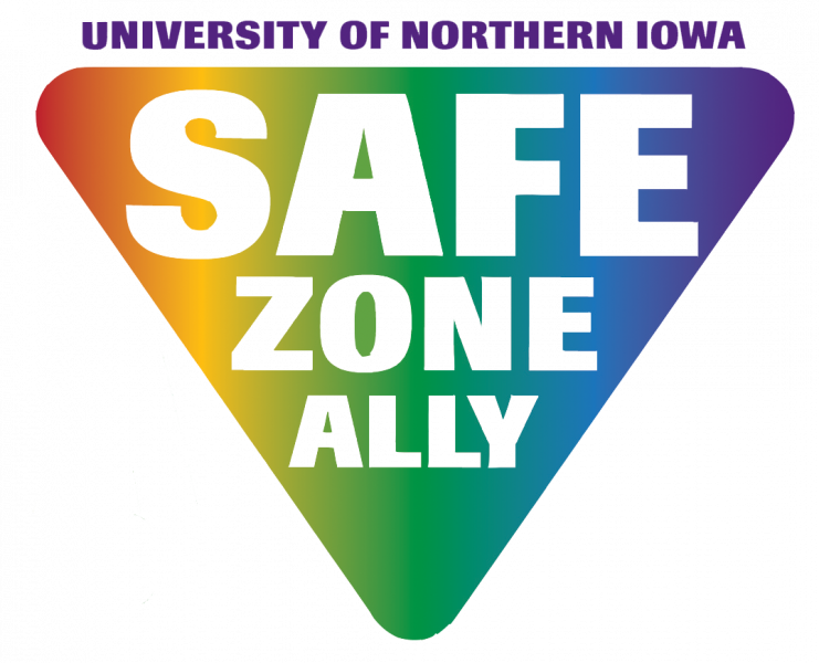 Safety Ally Logo